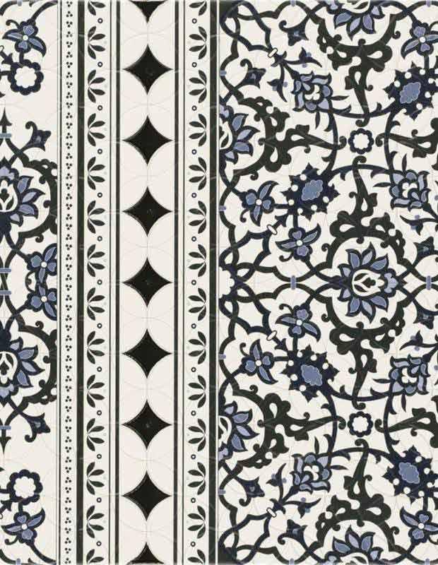 carrelage sol gr s c rame ot2011003. Black Bedroom Furniture Sets. Home Design Ideas