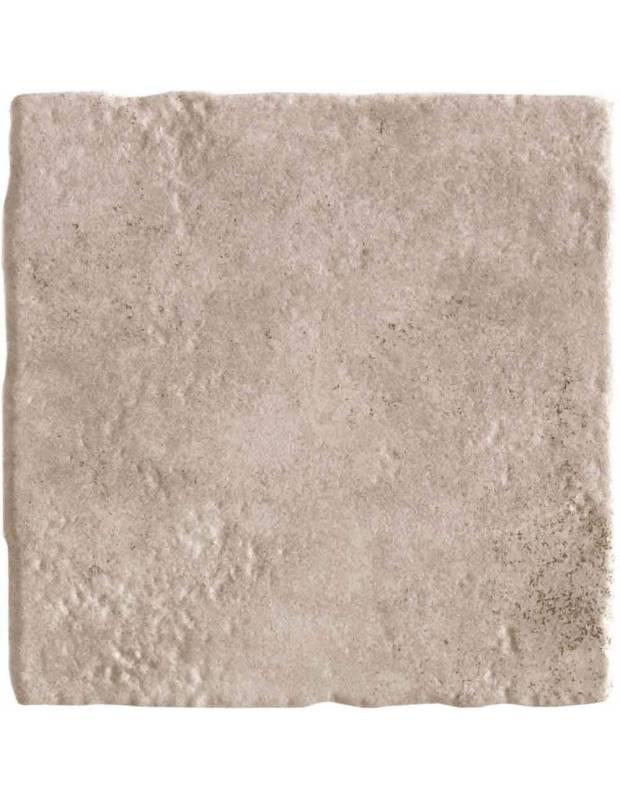 Carrelage pierre 20x20 - TA7401004