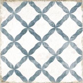 Carrelage sol à motifs mauresques - GR8504005