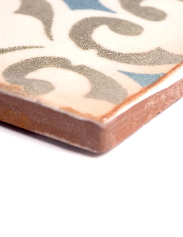 Carrelage imitation parquet mat beige 25x100.8 cm - PO0401005