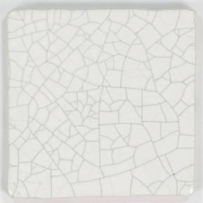 Carrelage artisanal 10 x 10 type terre cuite émaillée CE1406095