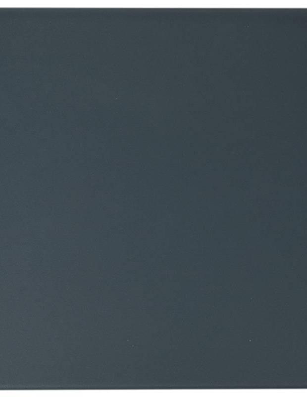Carrelage 20x20 bleu marine Comptoir du Cérame