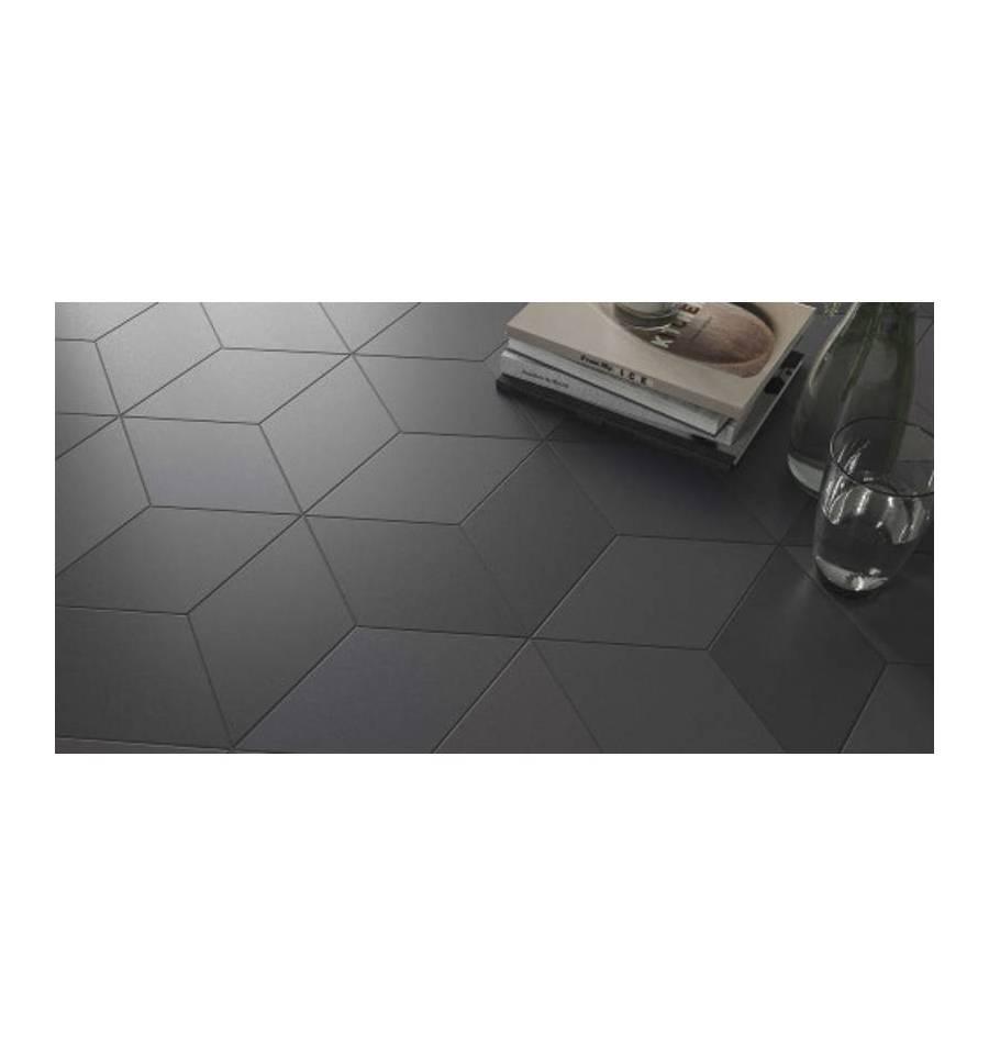 Carrelage carreau ciment vins01533 comptoir du c rame for Carrelage mural 15x15