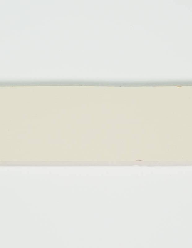 Carrelage imitation carreau ciment sol et mur 15 x 15 cm - VI0202018