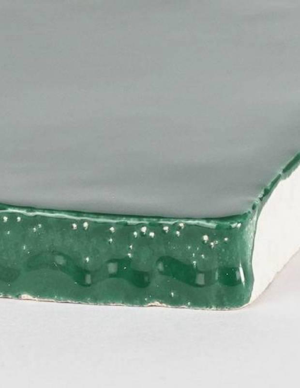 Carrelage imitation carreau ciment sol et mur 20 x 20 cm - VI0104126