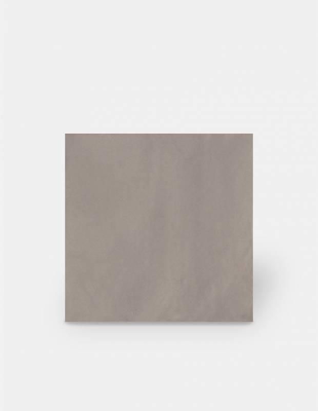 Carrelage imitation carreau ciment sol et mur vert 15 x 15 cm - VI0202004