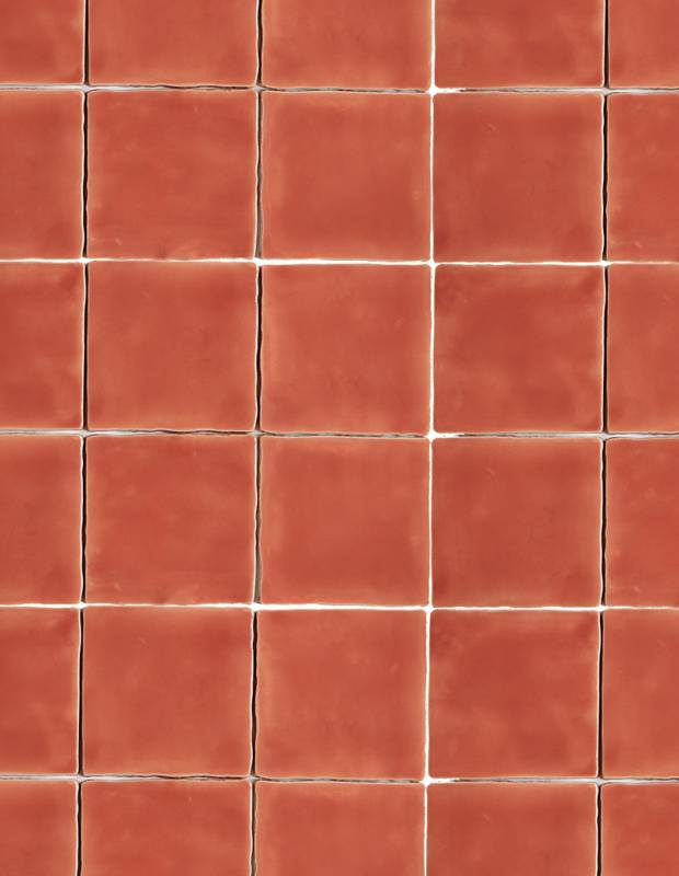 Carrelage imitation carreau ciment sol et mur 20 x 20 cm - NE0108029