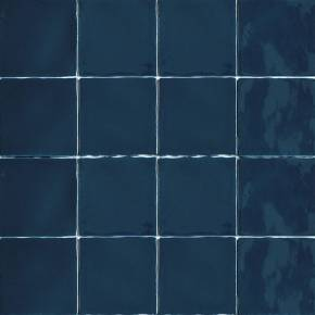 Carrelage imitation carreau ciment sol et mur 20 x 20 cm - NE0108039