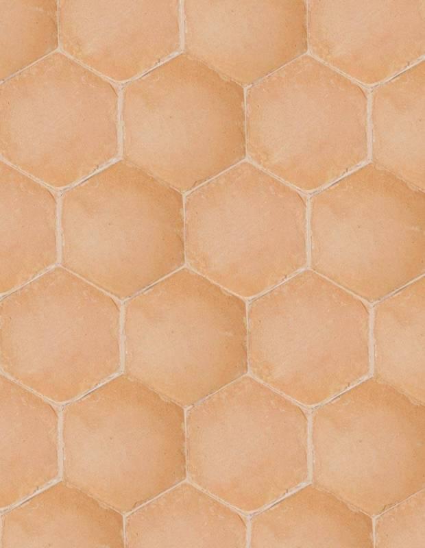 Carrelage design mural mat rouge - CE0111011