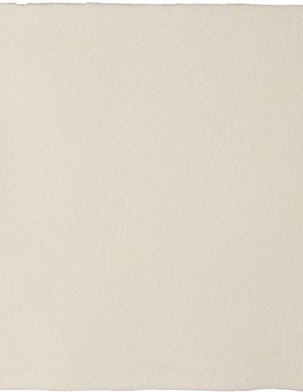Carrelage mural ancien brillant beige 10 x 10 cm pr0809020 for Achat carrelage ancien