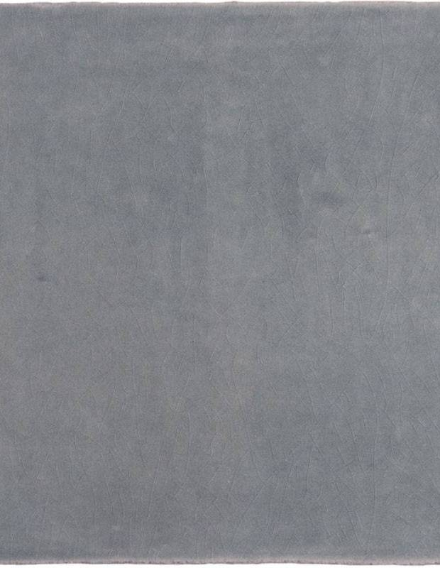 Carrelage mural ancien brillant gris 10 x 10 cm pr0809032 for Carrelage mural 10x10