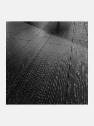 Carrelage Moderne Gris Noir Blanc Pour Cuisine Et Salle De Bain - Carrelage moderne